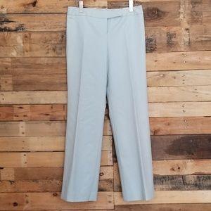 Ann Taylor Loft Marisa Trouser Pants